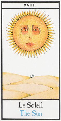 The Sun - Maddonni Tarot Tarot Card Decks, Tarot Cards, Intuition, The Sun Tarot Card, Th 5, Epic Of Gilgamesh, Tarot Major Arcana, Oracle Tarot, Sun Moon Stars