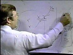 Strecker Memorandum - Dr. Robert Strecker (Dissapeared) - Part 4of6
