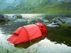 TOP #10 erros mais comuns ao acampar. O Isca Club, fez um levantamento dos TOP #10 erros mais comuns ao acampar. Confira a nossa lista para não cometer nenhum desses erros e tornar o seu acampamento um desastre.