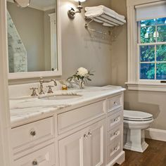 Bath Photos Design, Pictures, Remodel, Decor and Ideas - page 21