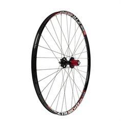745941b59cd Stan s ZTR Arch EX 650b Rear Wheel w  3.30 Hub