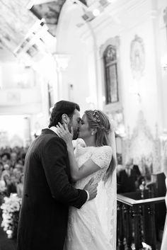 Ph: Daniela Picoral Fotografia   Post: MAR 19, 2015 - Casamento Camila & João {via Say I do} → http://www.sayido.com.br/casamento-camila-joao
