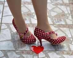 """Irregular choice """"whiskers"""" shoes, I wish I had the money for a wardrobe full of these shoes!"""