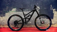 YT Industries Capra CF Comp 1 (2048×1150)