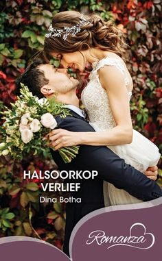 Buy Halsoorkop verlief by Dina Botha and Read this Book on Kobo's Free Apps. Discover Kobo's Vast Collection of Ebooks and Audiobooks Today - Over 4 Million Titles! Booker T, Afrikaans, Book Photography, Bibliophile, Free Ebooks, Book Lovers, Free Apps, Audiobooks, This Book