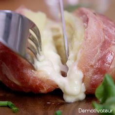 yummy food for dinner . yummy food for breakfast . Diabetic Recipes, Snack Recipes, Cooking Recipes, Snacks, Asian Recipes, Ethnic Recipes, Lard, Potato Cakes, Eating Plans