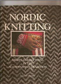 Nordic_Knitting - Алина Азинова - Picasa-Webalben