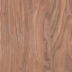 Aladdin Forest Cove 6mil 6 X36 Luxury Vinyl Plank Toasted