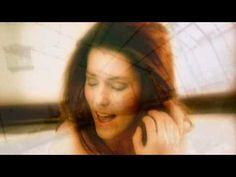 SHANIA TWAIN is Sovereign Genevieve Gustilo Jallorina Solis - When