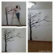 Resultado de imagen para 100 metodos para dibujar con hojas de arbol