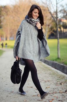 saturday outfit - Lovely Pepa by Alexandra