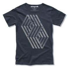 Custom T Shirt Printing, Printed Shirts, Simple Shirts, Cool Shirts, Australian T Shirts, T Shirt Label, Buy T Shirts Online, Polo Shirt Outfits, Cool Graphic Tees