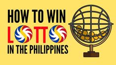 Wondering how to win lotto in the Philippines? Increase your odds of getting the jackpot using these tips from experts and actual lottery winners.