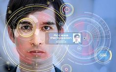 Find Biometrics Concept Facial Recognition System Iris stock images in HD and millions of other royalty-free stock photos, illustrations and vectors in the Shutterstock collection. Futuristic Technology, Technology Design, Medical Technology, Technology Apple, Technology Hacks, Computer Technology, Technology Logo, Educational Technology, Technology Quotes