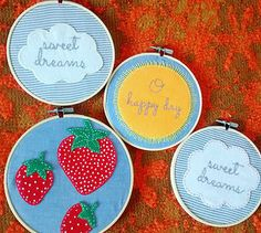 Born Restless Happy Day, Decorative Plates, Goodies, Art, Sweet Like Candy, Art Background, Gummi Candy, Kunst, Performing Arts