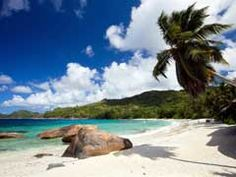 Seychelles Cruise - Which African Cruises Include Seychelles? Ocean Cruise, Cruise Destinations, Archipelago, Cruises, African, Island, Water, Outdoor, Seychelles
