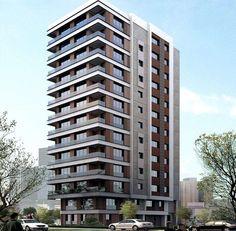 AslanPark Erenköy, inşaat projesinin konumu, fiyatları, kat, ödeme ve vaziyet planları, teslim tarihi, tanıtım ve reklam videoları ile resimleri ve iletişim bilgileri.