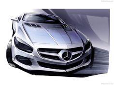 Mercedes-Benz-SL-Class_2013_800x600_wallpaper_b2