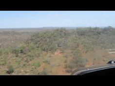 Kruger National Park from the sky. Kruger National Park, National Parks, Wilderness Trail, Stuff To Do, Things To Do, Backpacking Trails, About Me Blog, Sky, Adventure