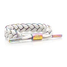 Shoelace Bracelets & Accessories | Rastaclat