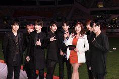 Noticias Change My Life, Infinite, Boy Groups, Handsome, Korean, Couples, Boys, Dresses, Fashion