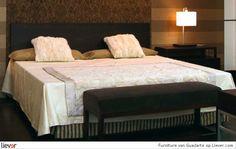 Guadarte Furniture - Guadarte bedden