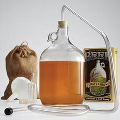 29 best home brew kits images on pinterest homebrewing gift ideas