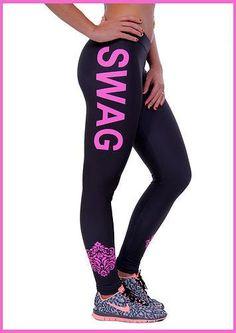 24b63fe716 S-XL 19 Colors Women Leggings Workout Plus Size Just Do It Pink Print Women  Fashion Loose Leggings Women Perneiras Feminino