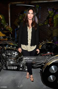 289 Best Meghan Fox Images In 2016 Megan Denise Fox Celebs Actresses