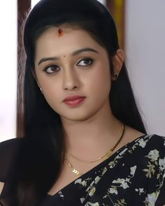 Beautiful Girl Quotes, Beautiful Face Images, Beautiful Girl In India, Beautiful Blonde Girl, Beautiful Girl Image, Most Beautiful Indian Actress, Beautiful Women, Beautiful Eyes, Cute Beauty