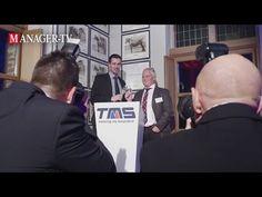Koel-, verwarmings- en aircospecialist TMS viert 20ste verjaardag | Manager TV
