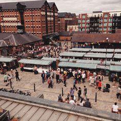 gloucester quays food festival 2015 day out Gloucester Quays, Food Festival, Days Out, Festivals, Explore, Building, Travel, Viajes, Buildings