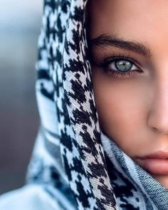 New Eye Photography How To Pictures 56 Ideas Beautiful Eyes, Simply Beautiful, Beautiful Pictures, Beautiful Women, Palestine Girl, Hazel Color, Eyes Artwork, Bright Eye Makeup, Eye Photography