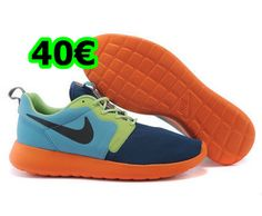 todos los pedidos son mediante encargo y tardan en llegar unos 20 dias laborables mas o menos. Nike Roshe, Nike Free, Casual Shoes, Colour Colour, Sneakers Nike, Stuff To Buy, Free Shipping, Fashion, Nike Tennis