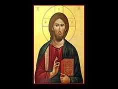 Traia odata intr-o casuta Music Songs, Bible Verses, Artist, Youtube, Scripture Verses, Bible Scriptures, Youtubers, Amen, Artists