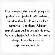 InstaMensajes by Yz | Yizette Cifredo