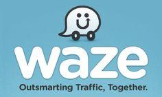 Google compra o israelense Waze