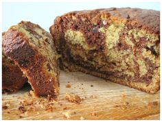 banana nutella bread, so gonna make this for thanksgiving !