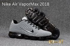 2432f384e2 Beautiful Nike Air VaporMax Flyknit 2 White Hydrogen Blue Pink 942843 102  Womens Running Shoes Trainers 942843--102