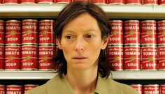 {{We Need to Talk About Kevin}} (2011), de Lynne Ramsay