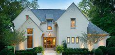 Portfolio | Castle Custom Homes | Home Builder Nashville