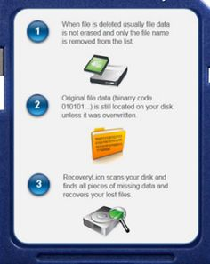 usb flash drive data recovery software 7.0 full crack