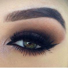 via makeupofday instagram
