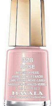 Mavala nail polish rose 5ml 10174535 16 Advantage card points. Mavala nail polish rose 5mlLong-lasting quality polish produces a professional finish thats even, smooth and glossy, perfect little pots of colour that wont dry out before yo http://www.comparestoreprices.co.uk/nail-products/mavala-nail-polish-rose-5ml-10174535.asp