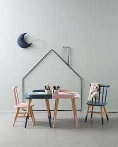 Cyrillus home - Kids room ideas -