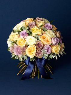 The Bermondsey Bouquet -  Hayford and Rhodes award-winning florist £60.00 — £150.00