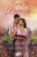 EN LAS REDES DEL OLVIDO de MARY JO PUTNEY