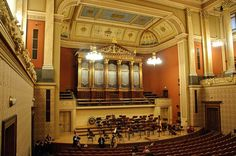 Rudolfinum concert hall - Rudolfinum - Wikipedia, the free encyclopedia