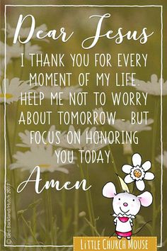 Thank you, Lord for salvation https://www.etsy.com/shop/SowingAcorns?ref=shop_sugg   Silk scarves - hand dyed scarves - tie dyed scarves – Christmas scarf – unique scarf - cotton scarves – gameday scarves - womens accessories - handmade in USA - leather purses - quilted tote bags -  purses – totes - handbags