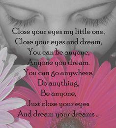 a cute poem